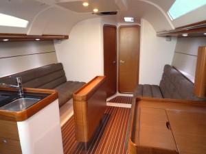 L43-4 Interiors 032