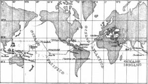 Mappa-Lisca-Bianca