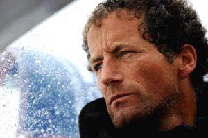 Michel-Desjoyeaux-dit-le-Professeur-a-donne-une-nouvelle-lecon-de-son-talent.-V.-Curutchet-DPPI1