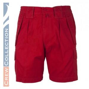 SLAM-pantaloni_-Bermuda-Almeria-s104950s000-fronte-CrewCollection.it