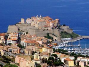 calvi-corsica-guida-turistica