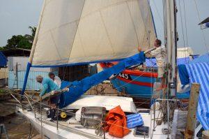 sail-eval