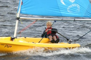 sailing-family-fun-children-south-west-cornwall-devon-somerset-outdoor-active-9