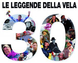 30-Marinai-della-storia-bollo-300x245