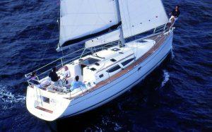 Waypoint-yacht-charter-croatia-sun-odyssey-35-bela-veronika-1