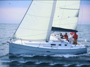 oceanis323nav2