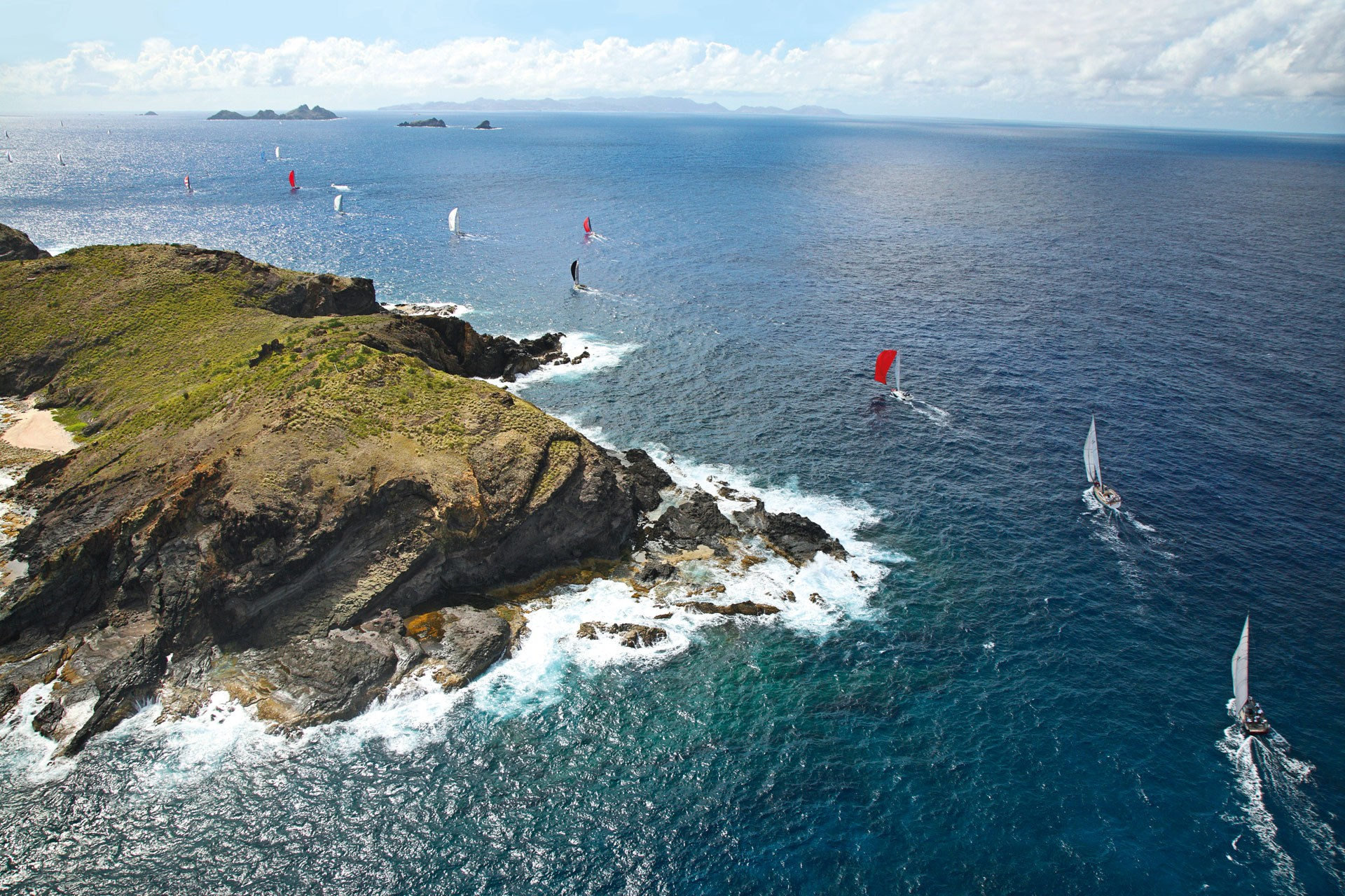 st-barths-yachts-in-voiles-de-saint-barth-conde-nast-traveller-22oct14-tim-wright