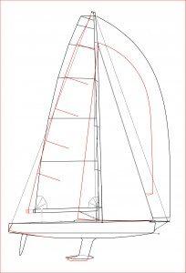 Atalanta_2015-CFR-Sail-Plan-204x300