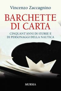 barchette-di-carta_44270