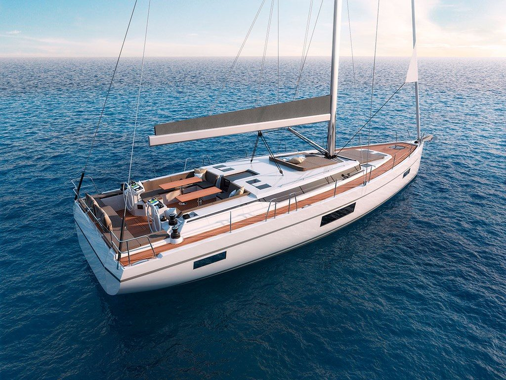 cossutti-yacht-design-firma-il-progetto-del-nuovo-bavaria-c57_16390