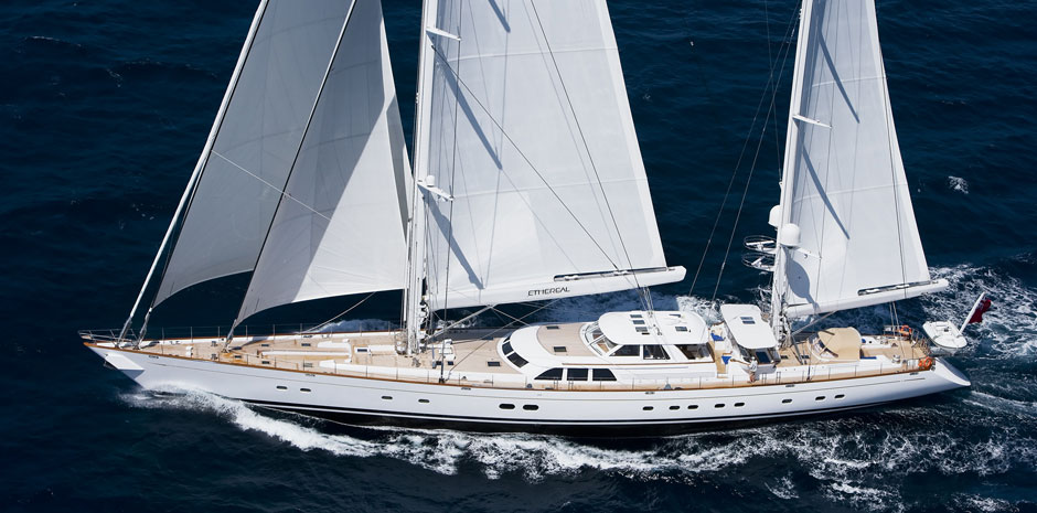 58m-superyacht-Ethereal-by-Royal-Huisman-and-Ron-Holland