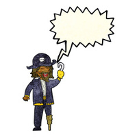 61571280-cartoon-pirate-captain-with-speech-bubble