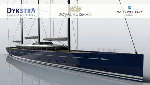 Huisman-400-Dykstra-70pc-BW