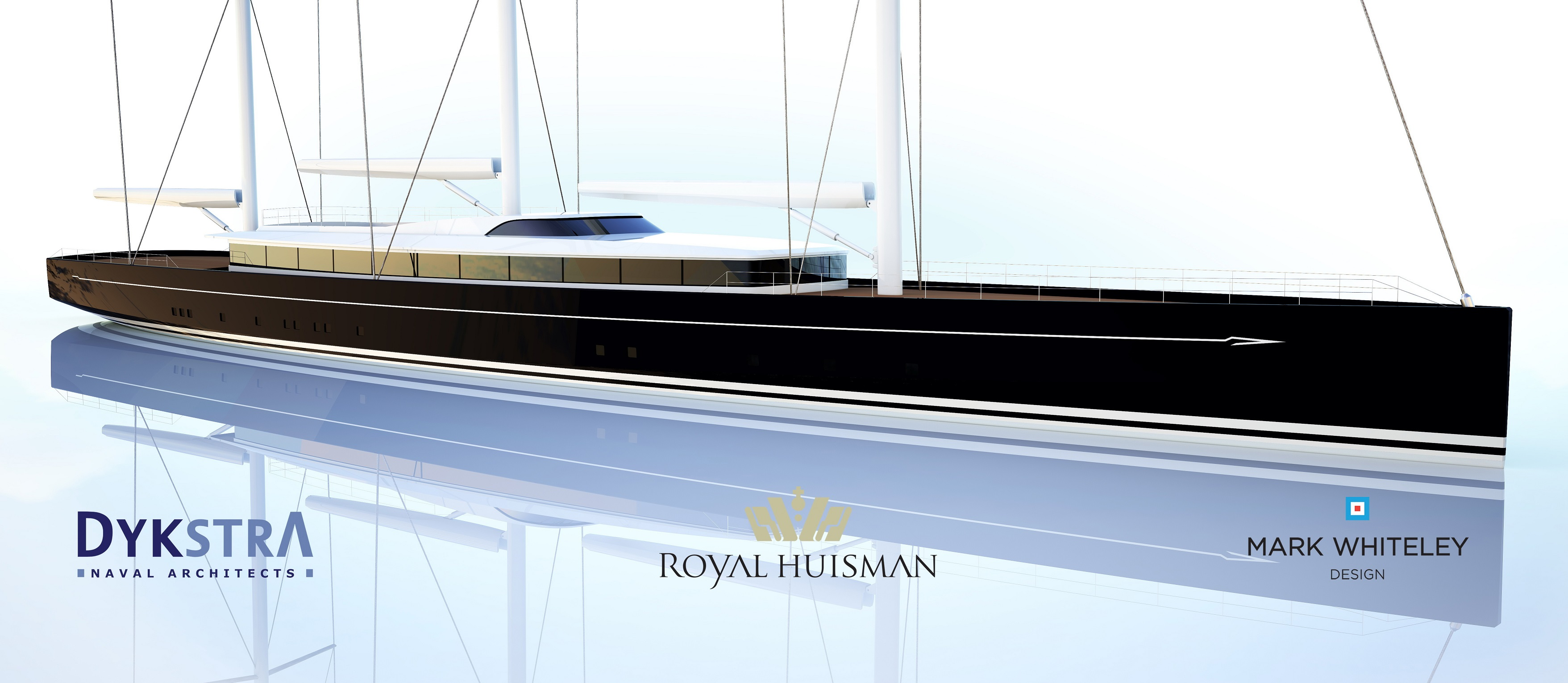 Huisman-400-side-50pc