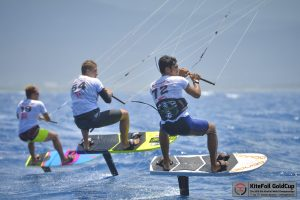 ika_kitefoil_gold_cup_italia_01