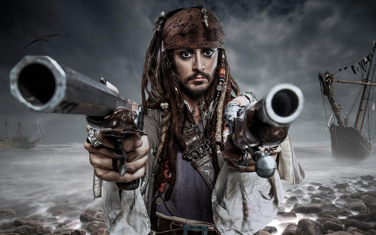 Jack-Sparrow-1280x800