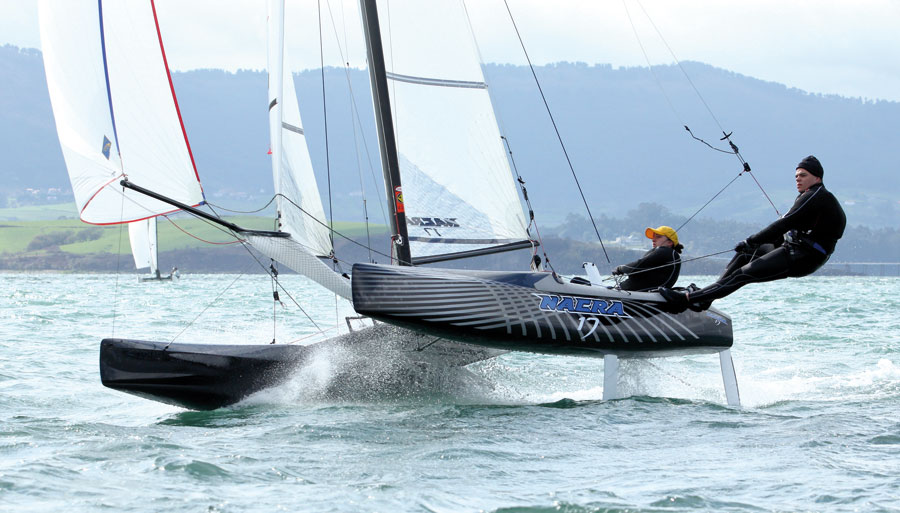 nacra-17-from-sa-frnt-page