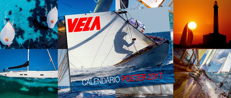 calendario-poster