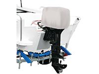coprimotore-fuoribordo-oceansouth-2-4-tempi-top-quality-testa-motore