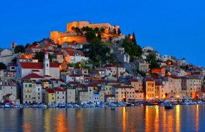 croatia-sibenik-st-annes-fortress-3