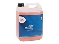 detergente-sentina-bilge-sentidek