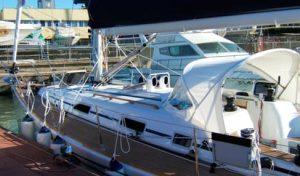 gran-soleil-40-sailing-yacht