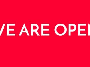 rakiraki-we-are-open-banner-1024x404