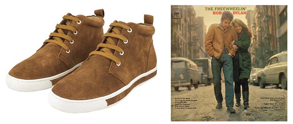 scarpe-bob