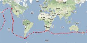 alt_jeanne-socrates-circumnavigationcape-town-to-cape-town-copy