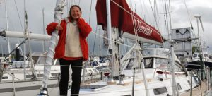alt_jeanne-socrates-on-nereida-after-becoming-the-oldest-woman-to-solo-circumnavigate1