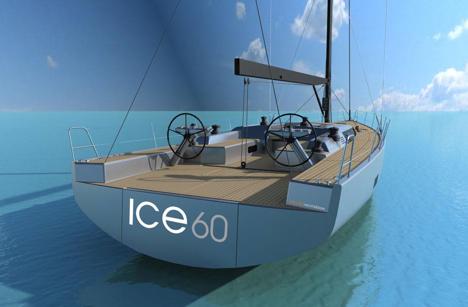 ice60_03-logo-poppa