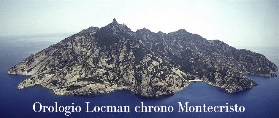 isola-di-montecristo2
