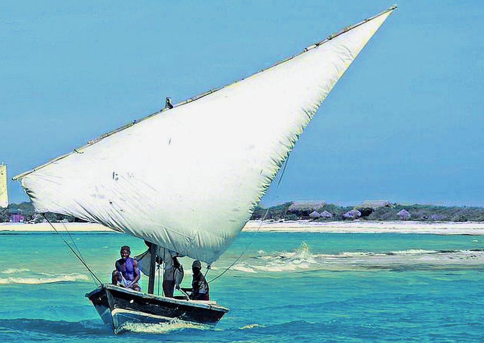 quirimbas-mozambico
