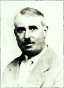 Leone Giovanni Reggio