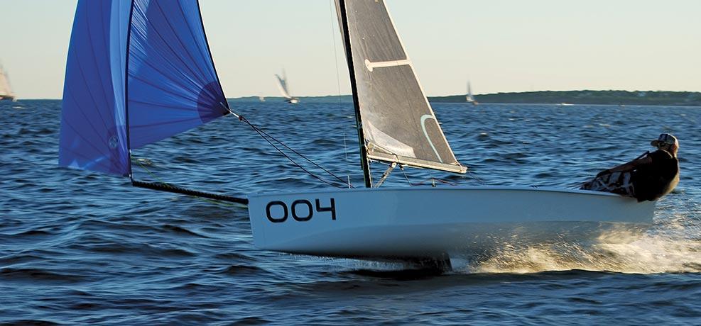 Murray Yacht Sales  Beneteau EXCESS Catamarans JBoats