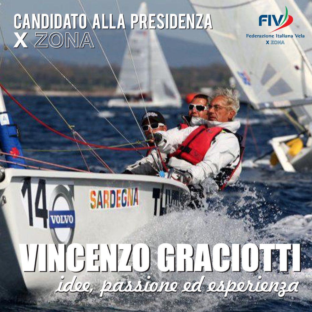 vinenzo-graciotti-durante-il-campionato-mondiale-laser-sb20