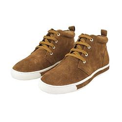 borea-scarpe