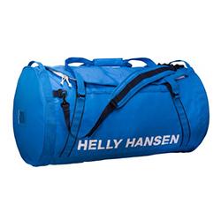 borsone-hh-duffel-bag-2