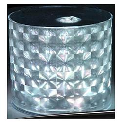 lampada-solare-a-led-gonfiabile