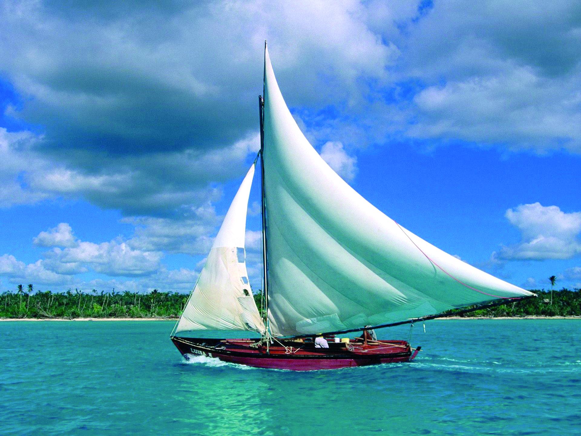 repubblica-domincana-barca-da-pesca