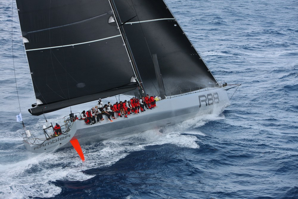 vela-rambler-al-comando-della-rolex-sydney-hobart-yacht-race_4727