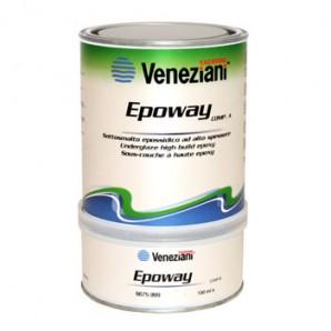 veneziani-epoway