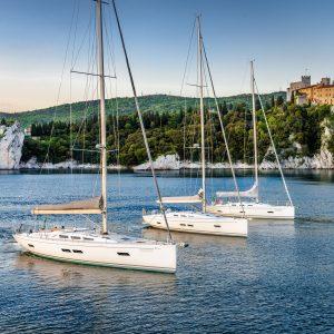 italia-yacht-family
