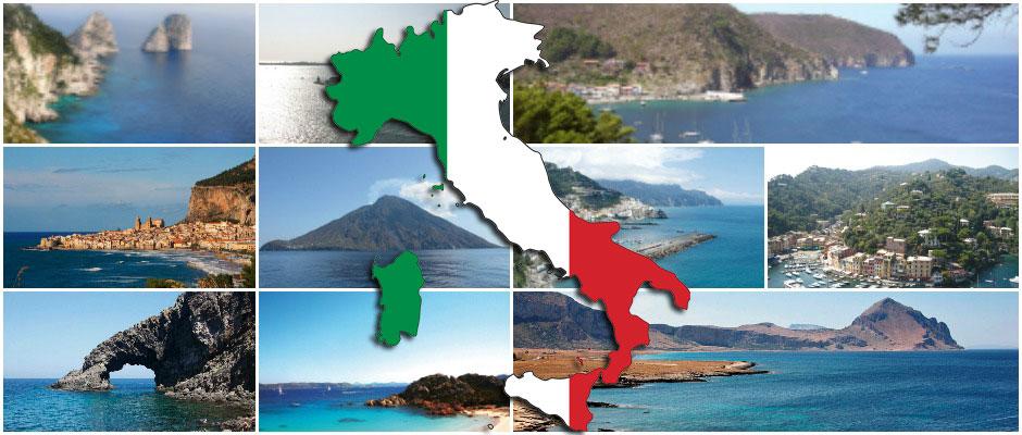 italia-crociera