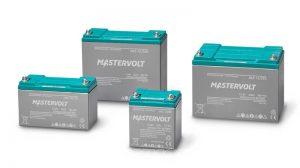 la-nuova-serie-di-batterie-agli-ioni-di-litio-di-mastervolt