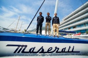 maserati-multi70-press-conference-yacht-club-de-monaco-giovanni-soldini-john-elkann-pierre-casiraghi-4_-custom