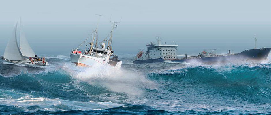 sicurezza-a-bordo