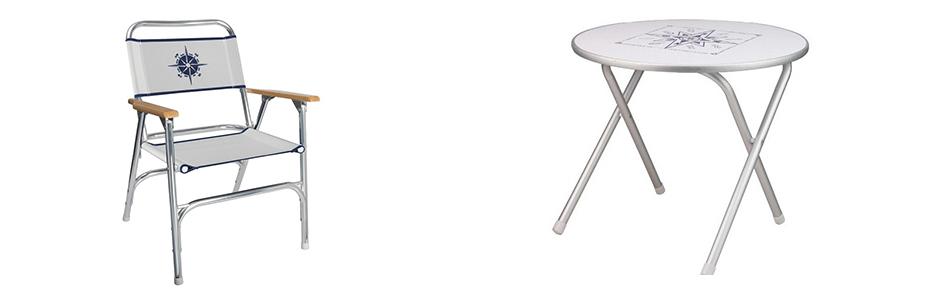 tavoli-e-sedie-da-pozzetto