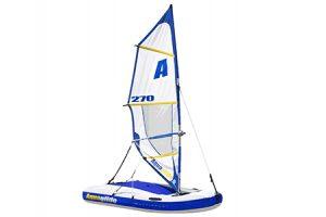 aquaglide-multisport-270