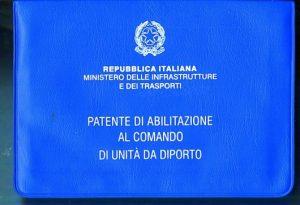 custodia_patente_nautica